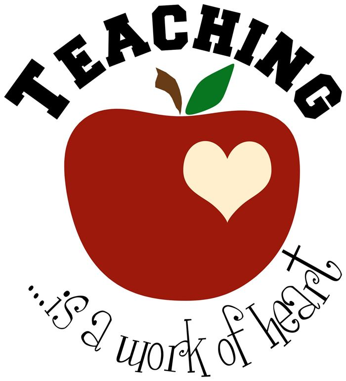 free-clip-art-images-for-teachers-cliparts